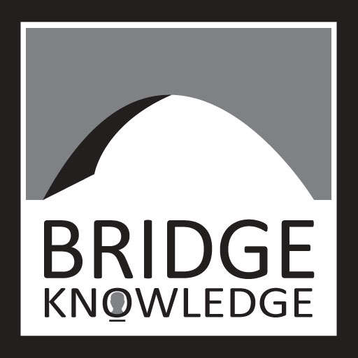 Bridge Knowledge